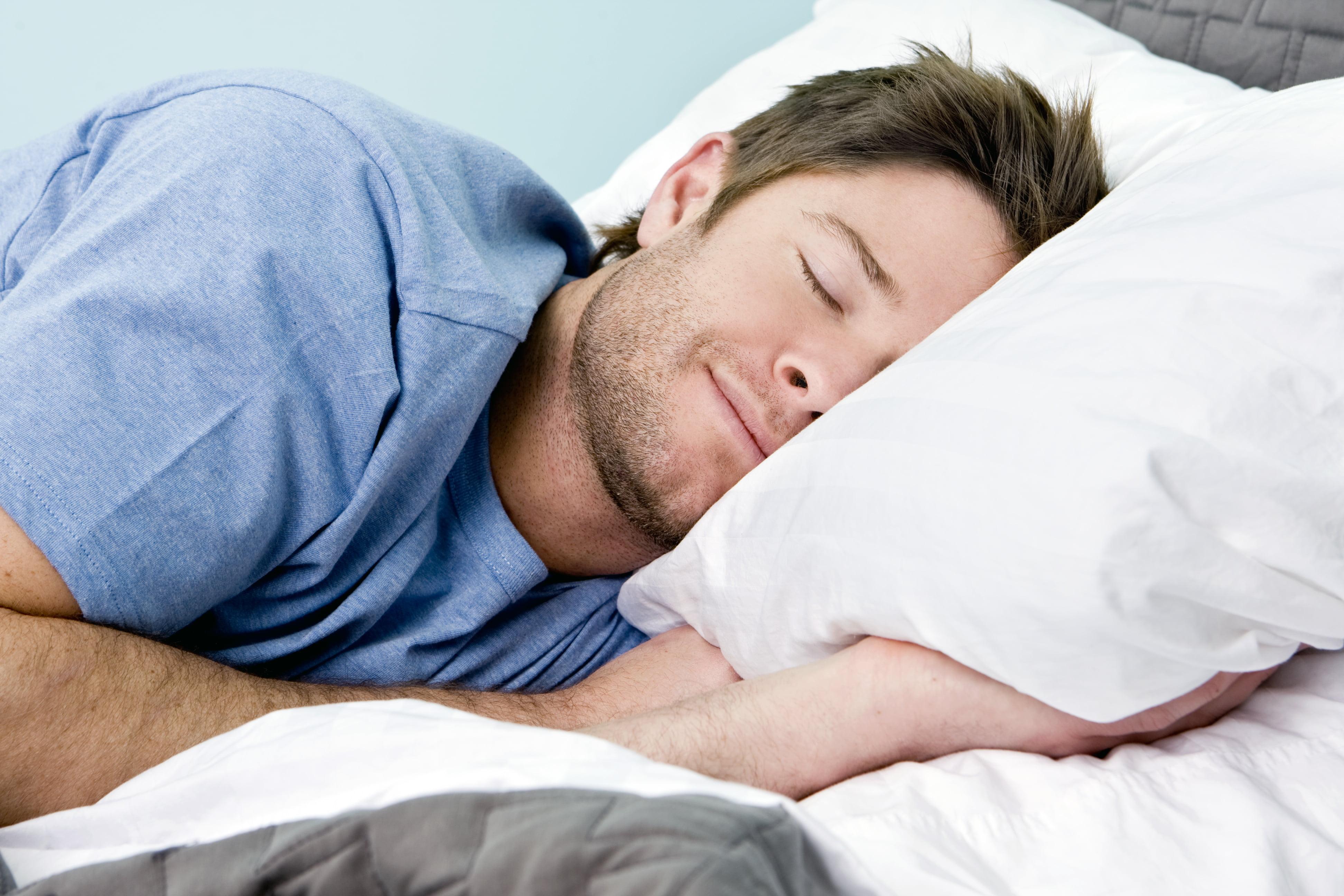 سلامت خواب، سلامت مغز و سلامت ما…