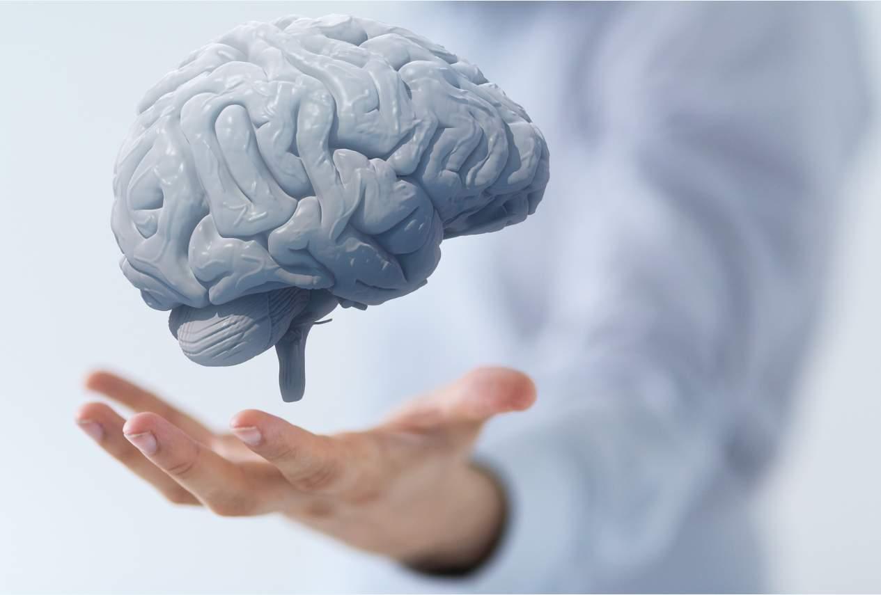 8 راهکار ساده برای داشتن مغزی سالم