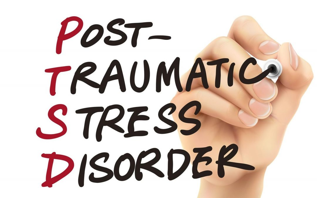 اختلال استرسی پس از سانحه (PTSD) و روشهای بهبود آن