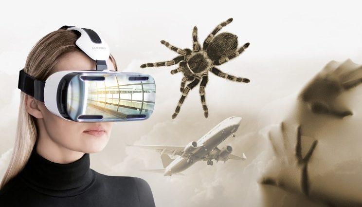 واحد واقعیت مجازی