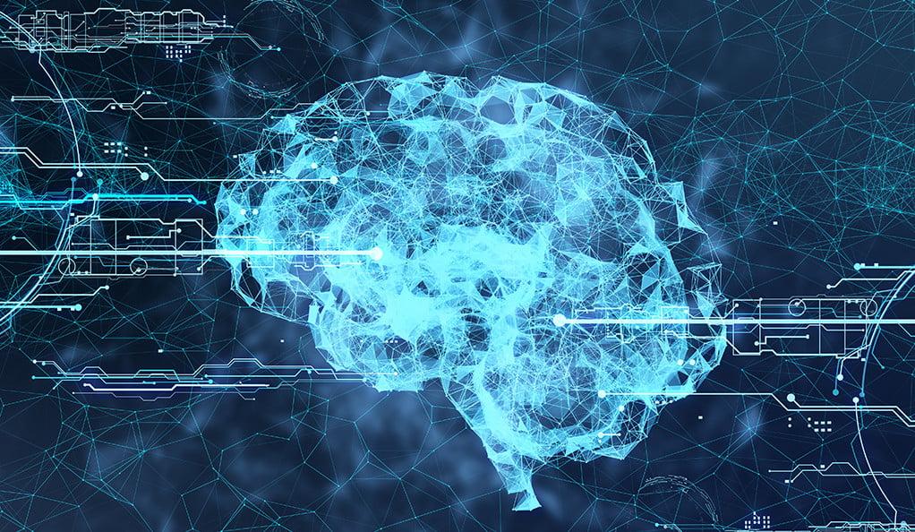 علوم اعصاب، آینده علم روانشناسی یا پایان آن؟