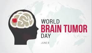 روز جهانی تومورهای مغز Brain tumor