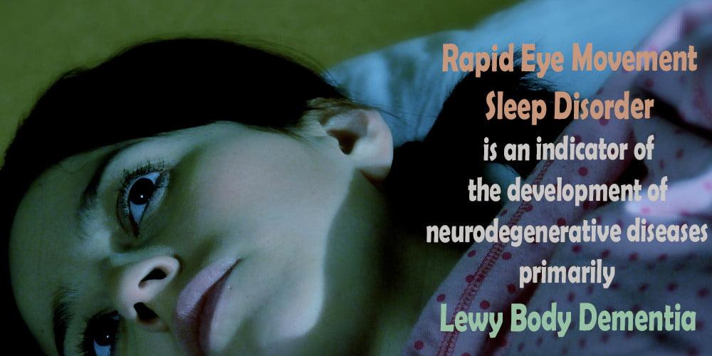 خواب و بیماری های مخرب سیستم عصبی (sleep and neurodegenerative disorders)