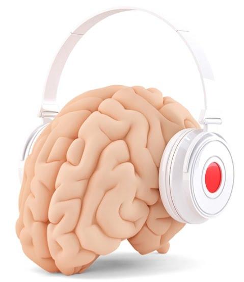 پادکست سلامت مغز-میگرن واقعیتی دردناک Brain Health Podcast 19.1 Migrain: a painful truth