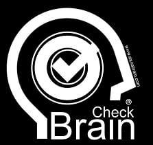 """اپلیکیشن """"شاخص سلامت مغز"""" (چک آپ مغز)"""