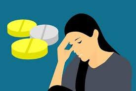 طبق تحقیقات، استفاده از مواد افیونی (مواد مخدر) برای بهبود میگرن در حال افزایش است