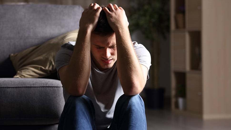 10 نکته ای که باید در مورد اختلال وسواس اجباری (OCD) بدانید