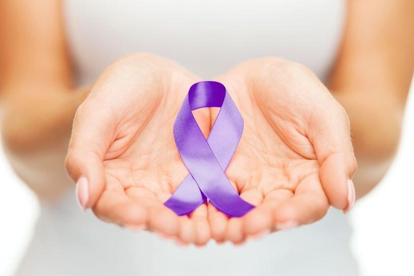 8 نکته ضروری در مراقبت از بیماران آلزایمری