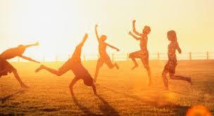 10 روش طبیعی افزایش هورمون شادی و انگیزه ( دوپامین)