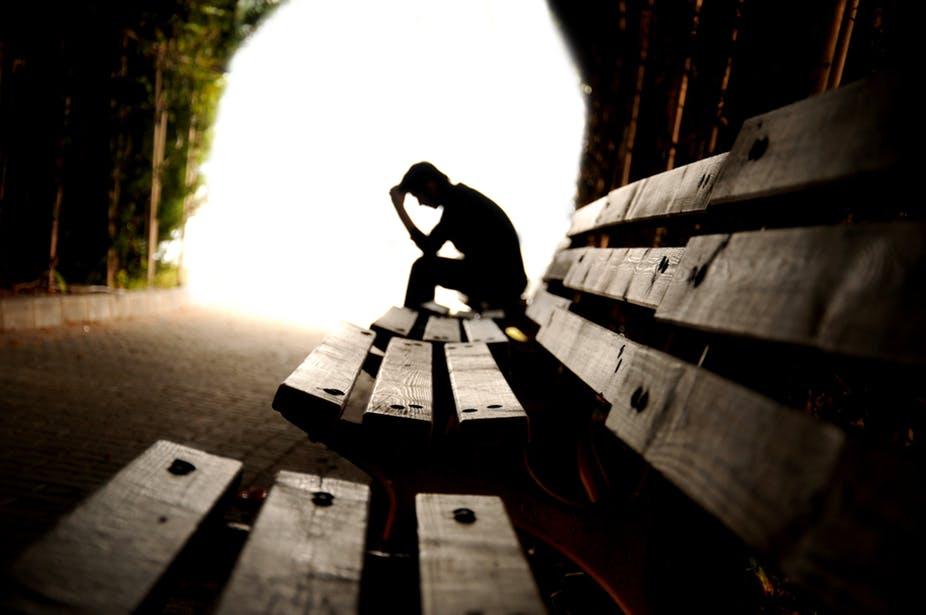 خودکشی در نوجوانان: دومین عامل مرگ زودرس در جهان