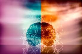 نوروفیدبک و تعادل مدارهای عصبی در افسردگی