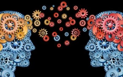 """ایجاد """"تغییر"""" با رهبری بر پایه دینامیک مغز (نورولیدرشیپ)"""