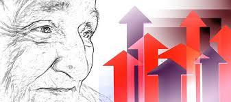 افزایش دو برابر در جمعیت زوال عقل تا سال 2040