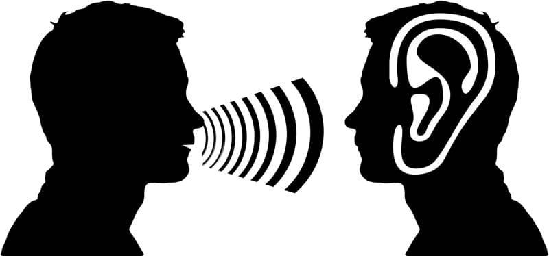 """معرفی آستانه شنوایی جدید (16-25 دسی بل) و ارتباط آن با """"عملکرد شناختی"""""""