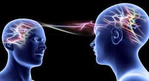 """الگوی مغزی """"دوستان"""" هنگام فکر کردن به یکدیگر"""