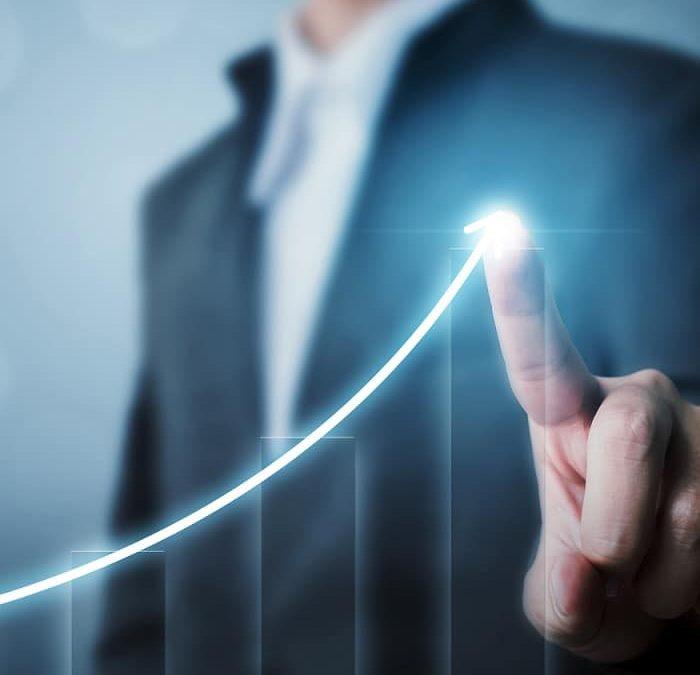 گزارش تحلیل بازار جهانی علوم اعصاب تا سال 2027