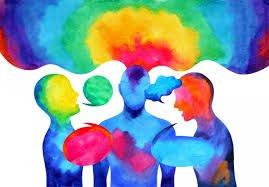 تقویت رابطه مبتنی بر ذهن آگاهی