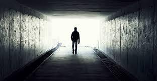 تحقیقات چند جانبه برای یافتن درمان افسردگی