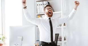 برنامه خواب مناسب و کارآمدی بیشتر در محیط کار