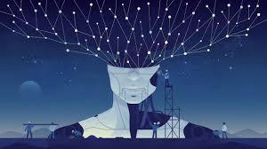 """""""شبکه های اجتماعی"""" سلول های عصبی و مکانیسم آن ها"""