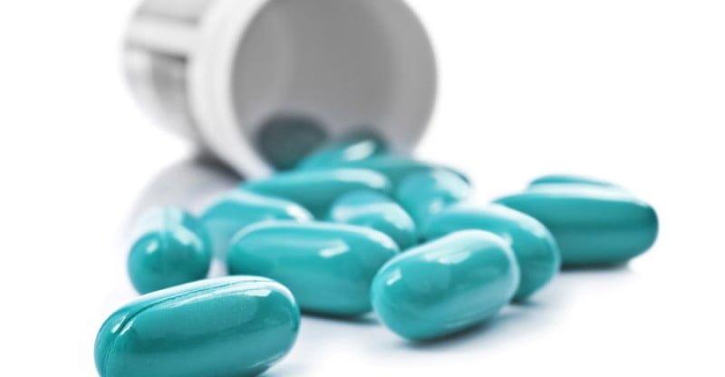 داروهای خواب آور، راه حل کوتاه مدت برای بهبود اختلالات خواب