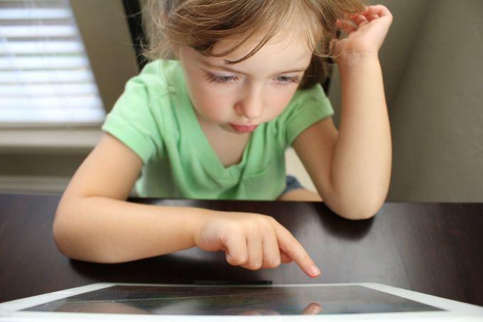 اختلالات یادگیری رایج در کودکان