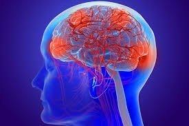 ارتباط دمانس (زوال عقل) و التهاب