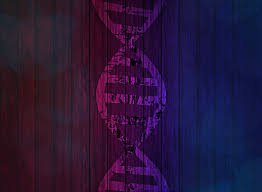 بزرگترین نقشه ژنتیکی بیماری های روانشناختی