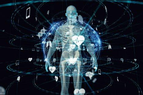 تشخیص تماس با افراد مبتلا به کورونا توسط بلوتوث
