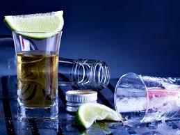 یک ناحیه کلیدی از مغز برای کنترل الگوی مصرف بینگ الکل