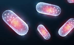 استفاده از داروهای موجود برای مقابله با ویروس کورونا
