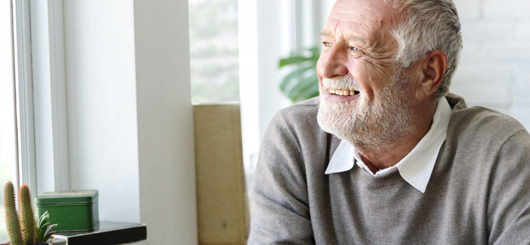لزوم پیشرفت علوم اعصاب و تکنولوژی به دلیل افزایش جمعیت پیر تا سال 2050
