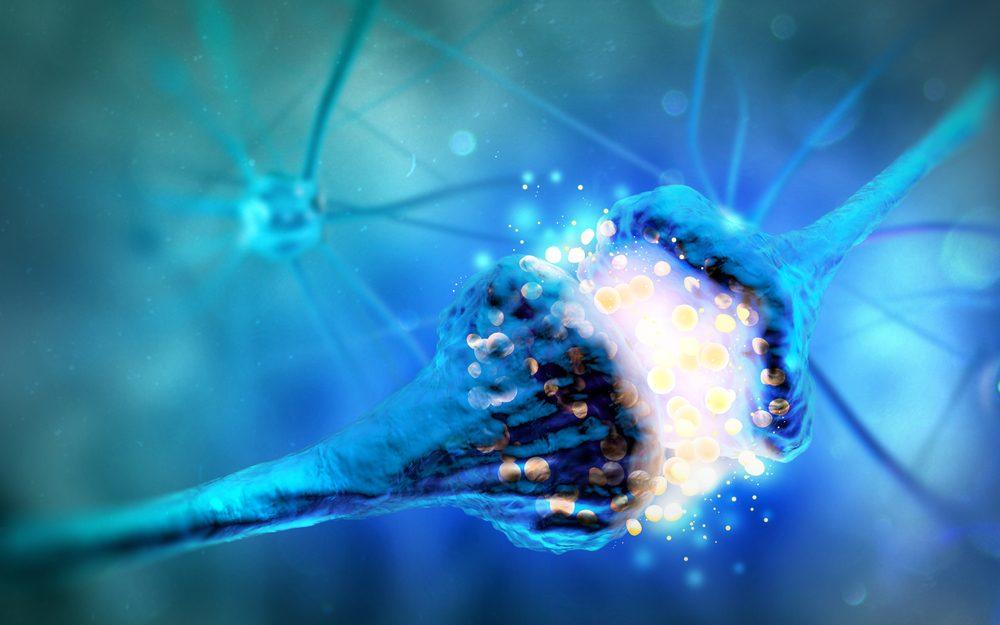 بازیابی ارتباطات عصب-عضله در بیماران ALS