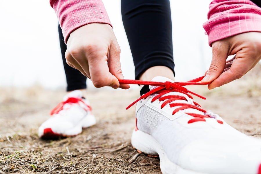 ورزش، افزایش خونرسانی به مغز و بهبود حافظه
