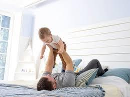 قرار گرفتن در معرض PBB153، می تواند باعث تغییر در کد ژنتیکی اسپرم و مشکل در سلامت کودکان شود