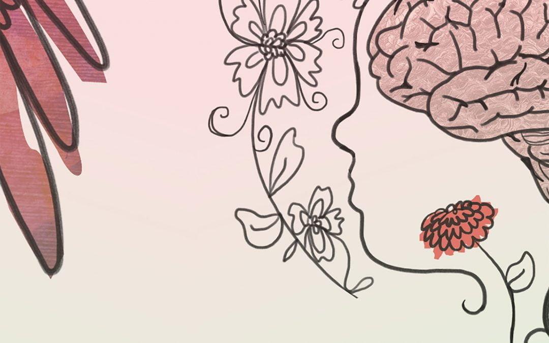 اهدای بافت مغز: روشی موثر برای یافتن درمان برخی از بیماری ها