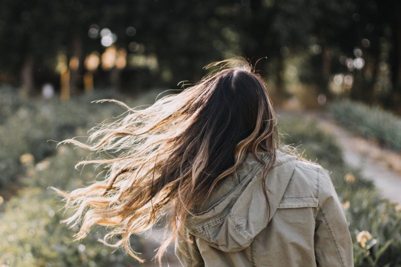 کاهش سروتونین: منشأ بسیاری از علائم جسمی و روانشناختی