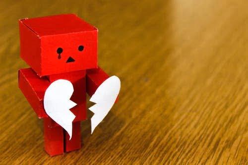 آیا رابطه ای میان درد و افسردگی وجود دارد؟