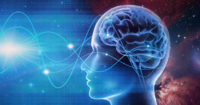 کنترل امواج مغزی و بهبود عملکرد مغز در بیماری های عصبی