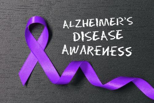 ماه سپتامبر، ماه جهانی آلزایمر و نکاتی درباره زوال عقل