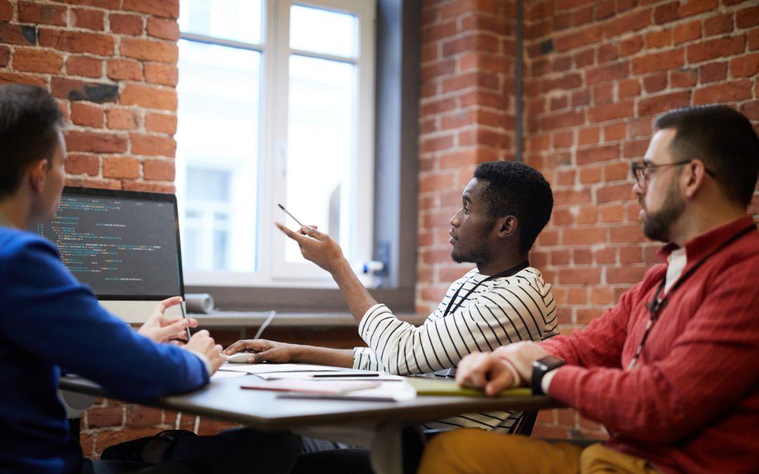 استراتژی هایی برای مدیریت بهتر شرکت ها در دوران کرونا