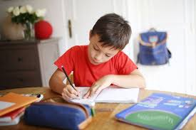 کمک به بهبود نظم و ترتیب در کودکان دارای اختلال بیش فعالی