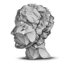 شناخت خستگی عاطفی و راه های بهبود آن