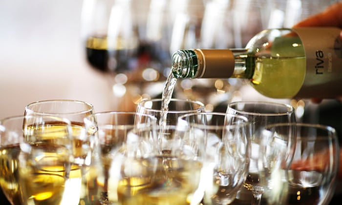 4 تأثیر الکل بر مغز