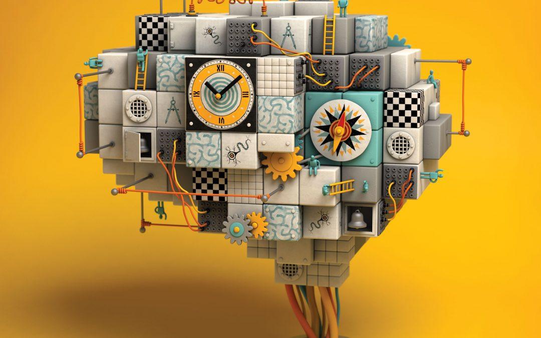"""اختلاف """"جایگاه اجتماعی"""" در مغز ما"""