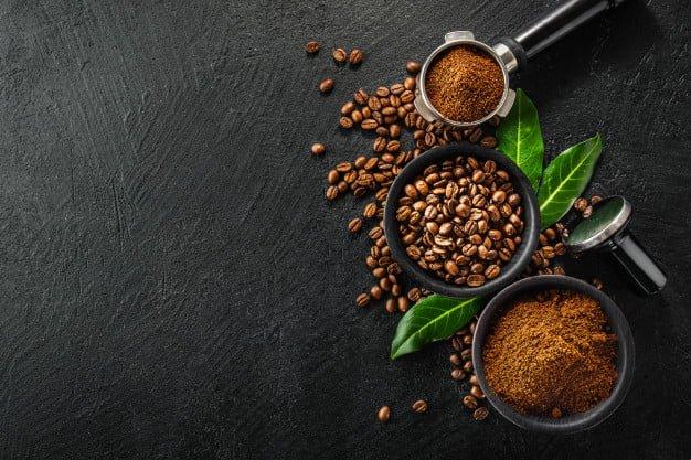 تاثیر مثبت مصرف قهوه بر مبتلایان به پارکینسون