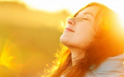 5 راه برای کاهش استرس