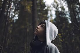 فاکتورهای خطر خودکشی در نوجوانان (طبق مطالعات)