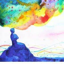 نوروساینس 5 راه برای آرام کردن ذهن آشفته به شما نشان می دهد!
