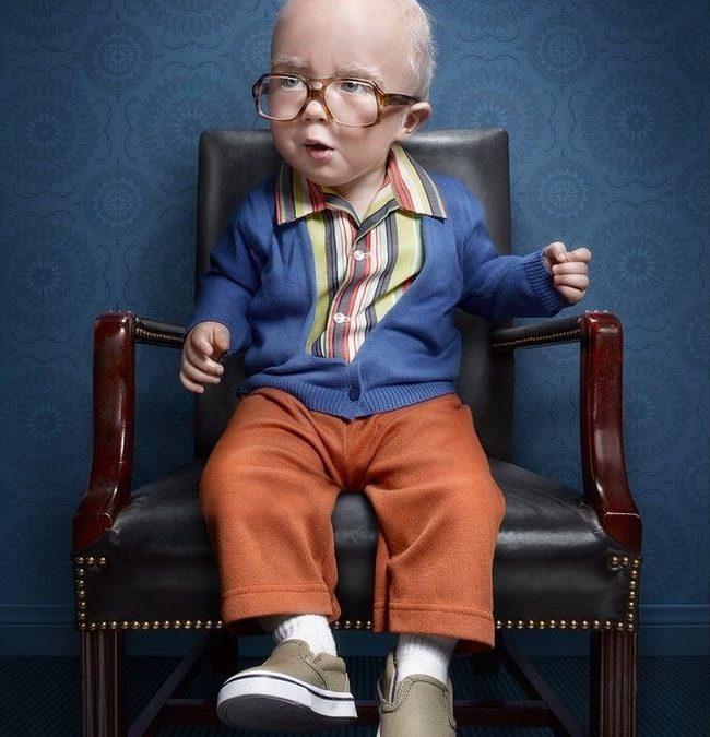 رازهای جلوگیری از پیر شدن مغز !
